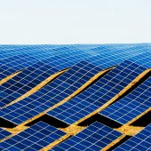 Solar Panel Manufacturers and Brands in Gujarat 2020